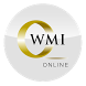 WMI Online by Wizlearn Technologies Pte Ltd