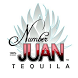 Number Juan Tequila by Number Juan Tequila