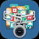 Master Apps Locker by ASH Apps