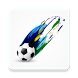Copa São Paulo SP de Futebol Júnior 2018 - Tabela by Brokoli Software
