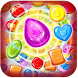 Candy Heroes fun by 212