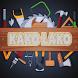 Kako Lako (Kakopedija) by Ervili Games