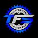 Transform Fitness Studio by MINDBODY Branded Apps
