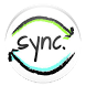 Auto-SYNC FREE by iRmandos