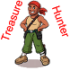 Treasure Hunter Lite by Amerkashi