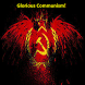 Glorious Communism! by Multi Glares