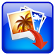 Photo Downloader Pro by Honey Apps