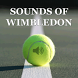 Sounds of Wimbledon by ItCafe LtD