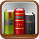 Dichos y Refranes Gratis by AppsMasivas