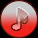 FM Static Songs+Lyrics by K3bon Media