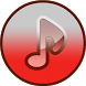 FM Static Songs+Lyrics