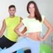 My GYM Fitness & Wellness by Mobil.ws