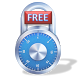 Şifre Yöneticisi Free by Oceanic Software
