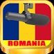 Radio Romania Gratis PRO by Descargar App AHORA