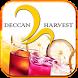 Deccan Harvest by Magarpatta Clubs & Resorts Pvt. Ltd.