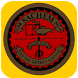Sachem Central School District by Custom School App