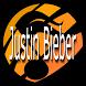 Justin Bieber TOP Lyrics by rnbpop