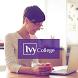 IVY College by Skoolbag
