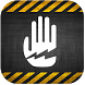 Don't Touch My phone Alarm by Tarnants Free Games