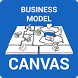 Business Model Canvas & SWOT by MobillsLabs