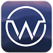 Washington Tax Collector by VisualGov Solutions LLC
