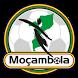 Moçambola by EMIDOL