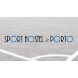 Sport Hostel in Porto by GuestU