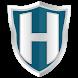 HTML FTP SFTP FTPS Editor- AHE by Ankur Srivastava