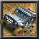 4x4 Russian SUVs Off-Road by F-Game Studio