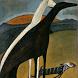 Amadeo de Souza-Cardoso by Réunion des musées nationaux - Grand Palais