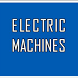 Electric Machines MCQS by HS Developers