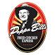 Poppa Bills by Flipdish