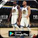 PROTIPS NBA 2K18 Live Mobile MyNba2K18 by Media dev