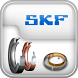 SKF Seal Select by SKF