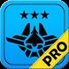 Sky Fighter 2015 Pro