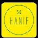 Hanif Pehlivanoğlu by DETAY DANIS. BILG. HIZ. SAN. VE DIS TIC. A S
