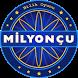 Yeni Milyonçu by Ustad.az