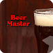 Beer Master by EduFunApps