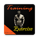 Training Exercise & Fitness Bodybuilding Tutorials