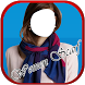 Women Scarf Suit New by Atm Apps