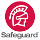 Safeguard Events by Eventpedia