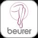 Beurer MyIPL by Beurer GmbH
