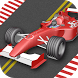 Formula Racing Rival - Xtreme by V.I. Games