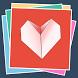 Imagens com Mensagens de Amor by Catbag
