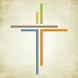 Treasuring Christ Church by echurch