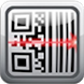 Amharic QR Barcode Scanner by ETHIO APPS