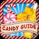 Guide Candy Crush Soda Saga by Flex Apps