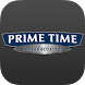 Prime Time Manufacturing Kit by Forest River, Inc.