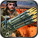 Desert Storm Gunner Shooting by Best shooting games 2015
