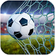 Play Football World : Supper Soccer 2018 by Games Villa